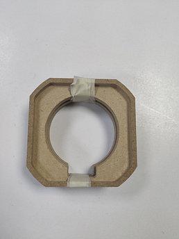 Кольцо (под Prie H1, PHT413)