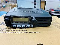 АВТОМОБИЛЬНАЯ РАДИОСТАНЦИЯ KENWOOD TM-281A (VHF), фото 1