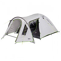 Палатка HIGH PEAK Мод. KIRA 3.0