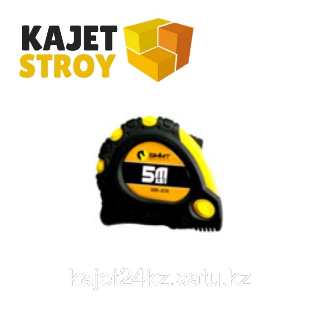"""Рулетка """"SMMT"""" 7,5 м(12 шт)"""