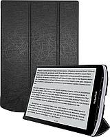 Чехол для PocketBook X (10.3 дюйма)