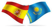 Устный переводчик испанского языка (последовательный перевод с испанского языка на русский язык)