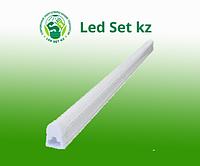Светильник светодиодный СПБ-T5 15Вт 1200лм IP20 1200мм ASD