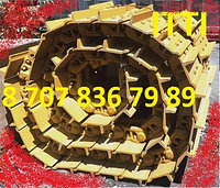 Гусеница 216RA-45491 (39 Shoe track) SD22-SD23