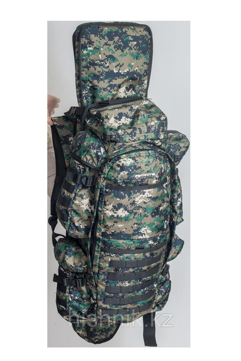 Рюкзак Стрелок увеличенный