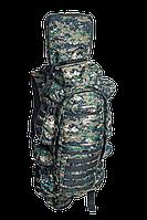 Рюкзак Стрелок увеличенный, фото 1