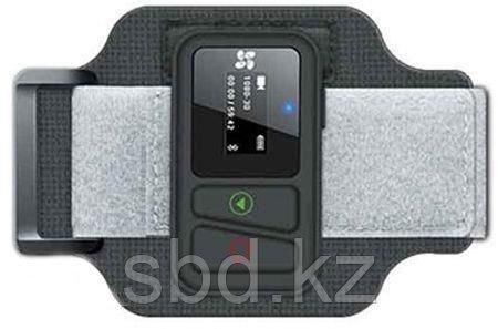 Дистанционное Управление Remote control S1-K2 (CS-S1-K2)