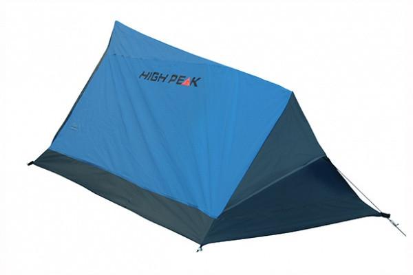 Палатка High Peak Minilite 2 (Blue Grey)