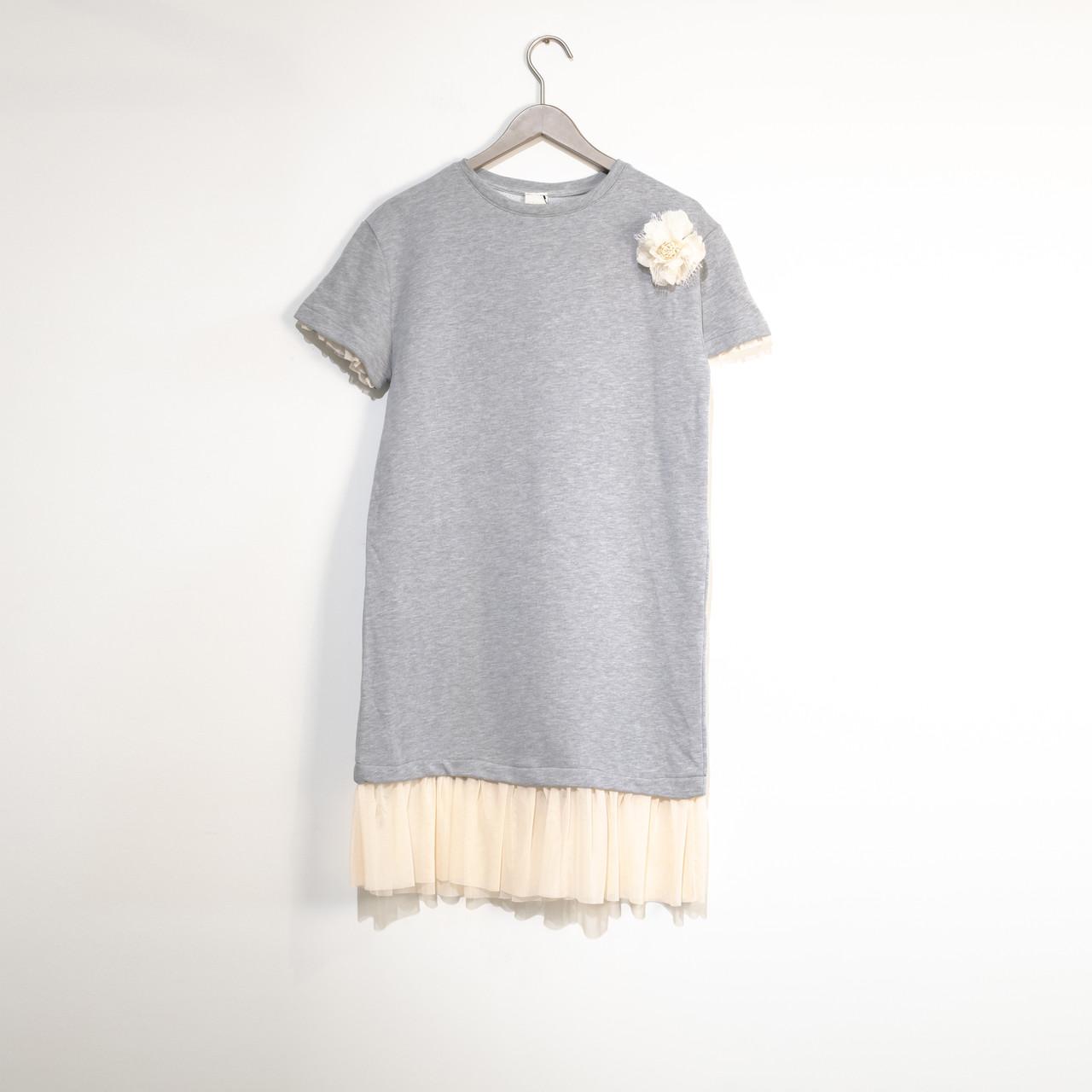 Rinascimento Женское платье 1000616147372