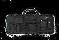 Кейс 750*300 Модуль, фото 1