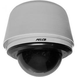 Pelco S6230-EGL0