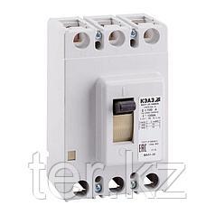 Автоматический выключатель ВА57-35 160А