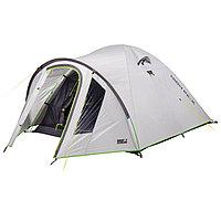 Палатка High Peak Nevada 2.0 (Nimbus Grey) R89001