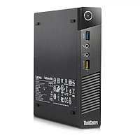 Lenovo ThinkCentre M93P USFF