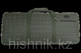 Кейс 750*300 Модуль / кордура, поролон / олива