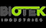 Bio Tek Co., Ltd