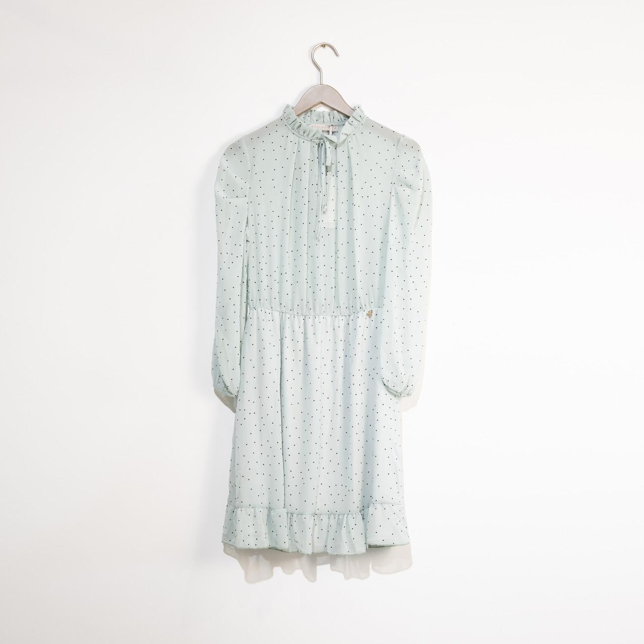 Rinascimento Женское  платье 1000607416586