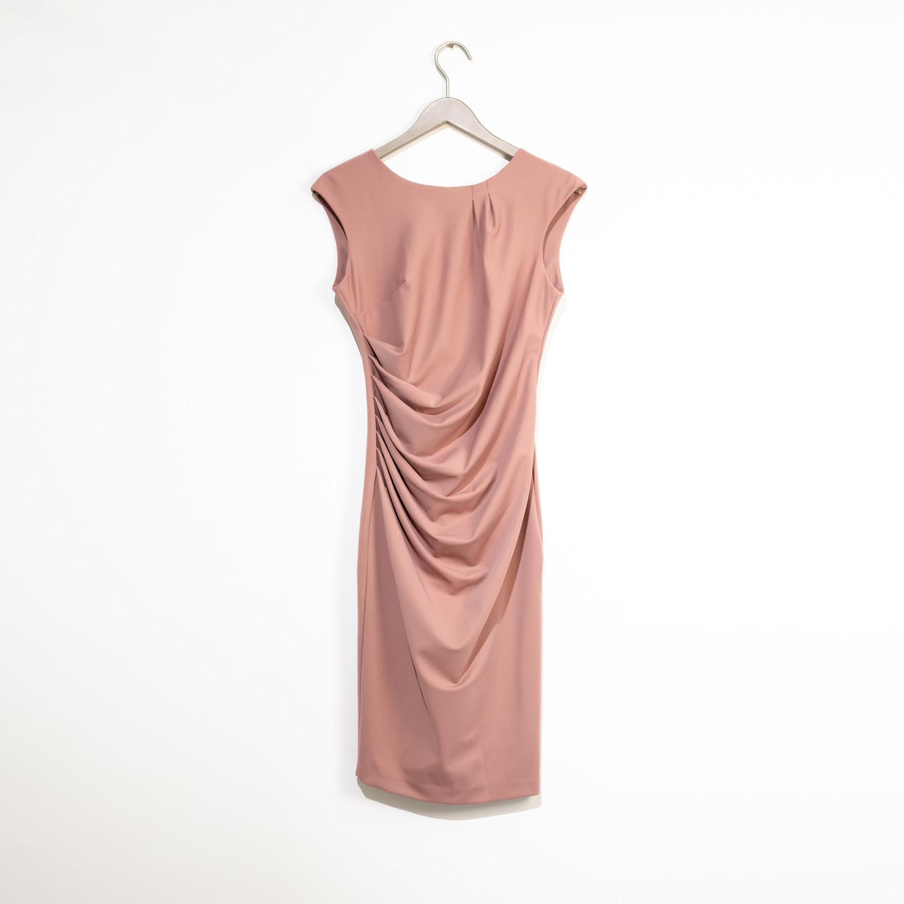 Rinascimento Женское платье 1000583546598