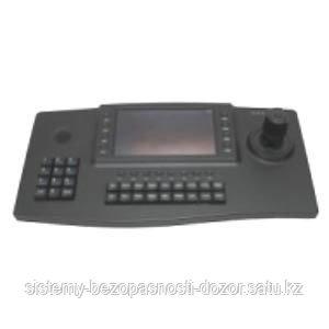 PTZ Пульт Управления RCC500