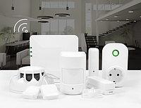 """Livi Smart Home   - Стартовый комплект Livicom """"Умный дом"""", фото 1"""