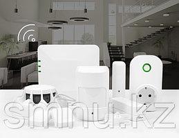"Livi Smart Home   - Стартовый комплект Livicom ""Умный дом"""