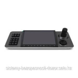 PTZ Пульт Управления RCC700