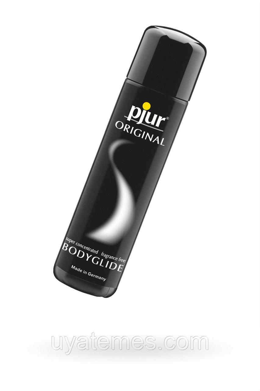 Лубрикант для вагинального секса Pjur Original 100 мл