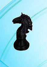 Ручная оснастка «Лошадь», диаметр 30 мм