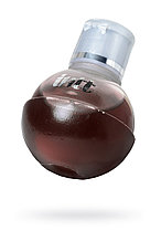 Массажное масло для поцелуев INTT FRUIT SEXY Cola с разогревающим эффектом и ароматом колы, 40 мл