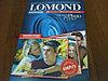 7701200 Lomond  A4 Promo Pack 14л. набор глянцевых бумаг