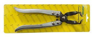 PA-04B0010 Partner Клещи для извлечения вентиля б/к шин 230мм, в блистере Partner PA-04B0010