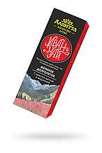 Сироп иван-чая с красной щёткой и медуницей ''Женское долголетие'' 200 мл