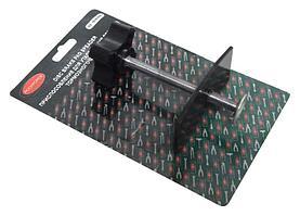 ROCKFORCE Приспособление для утапливания поршней тормозного цилиндра, в блистере ROCKFORCE RF-9B0401