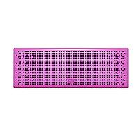 Беспроводная колонка Xiaomi Mi Bluetooth Speaker (Розовый)
