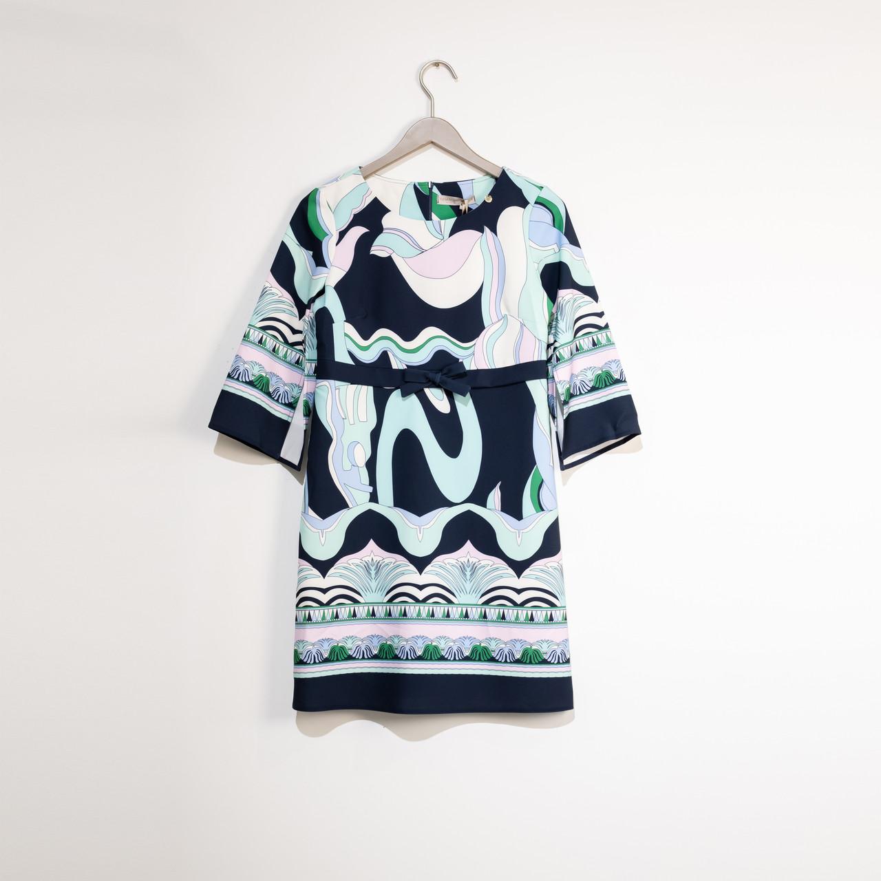 Rinascimento Женское платье 1000615831920