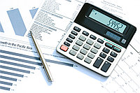 Сдача всех форм налоговой и статистической отчетности.