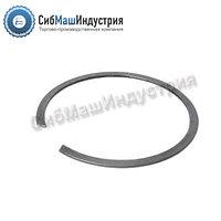 Стопорное кольцо A8 ГОСТ 13941-86