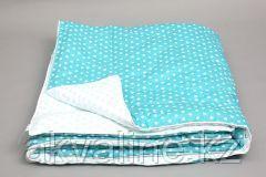 Одеяло из эвкалипта «Астра»