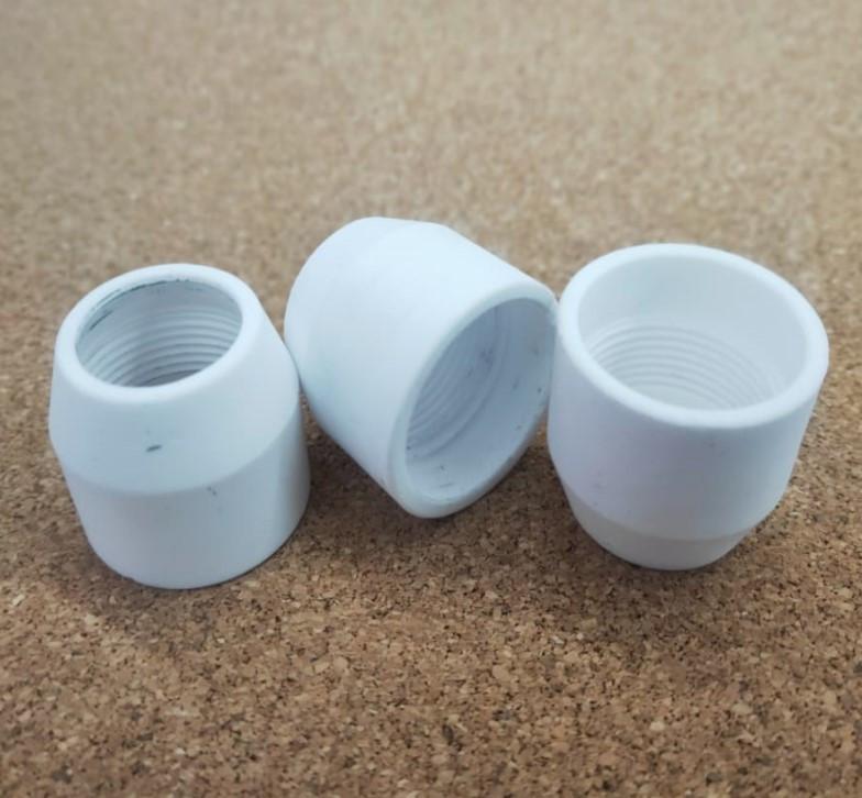 Керамический защитный колпачек для P80