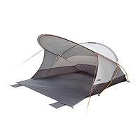 Палатка High Peak Cordoba 80 (Aluminium/Dark Grey)