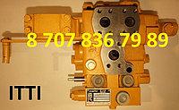 Клапан 709-62-31103 (SD22, 23)