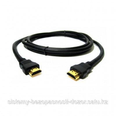 Кабель Интерфейсный Choseal HDMI