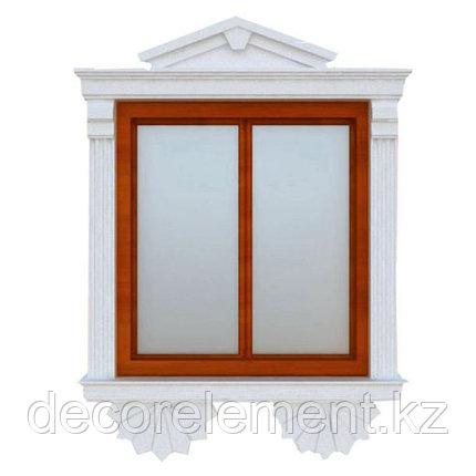 Архитектурные формы для окон ОК-29, фото 2