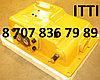 Клапан КПП 154-15-35000 SD22