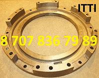 Корпус 154-15-31160 SD22