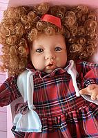 Испанская кукла Нило
