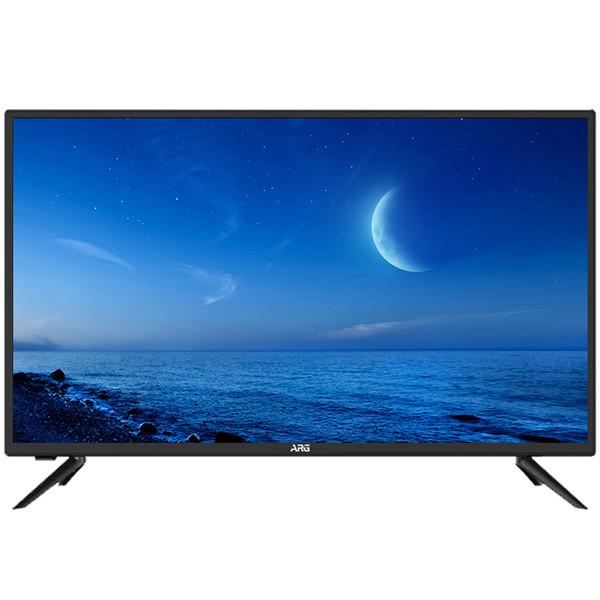 Телевизор ARG Led  LD50A7500