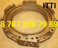 Корпус 155-15-11152 SD22