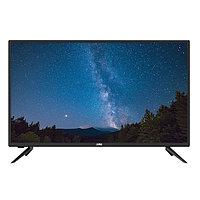 Телевизор ARG Led LD32C35GC512
