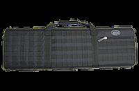 Кейс 840*250 Модуль / кордура, поролон / черный